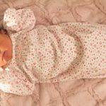 My Birth Story Ivory - Camille